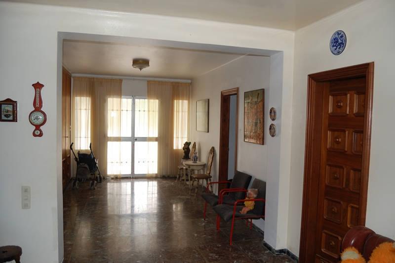 Продажа квартир на первой линии в испании