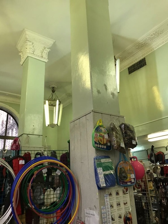 Аренда торговых площадей офисов в москве Москва аренда офиса м.левобережная