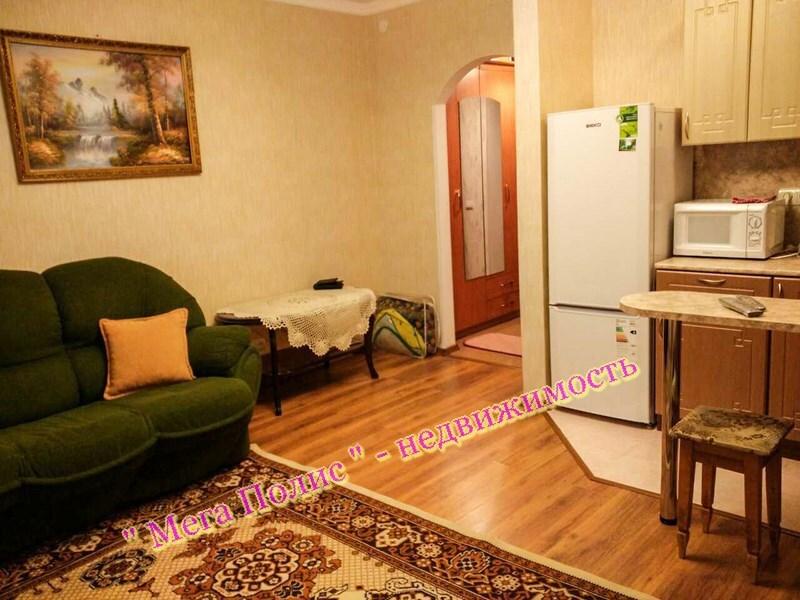 сниму квартиру от хозяина в москве услуги: