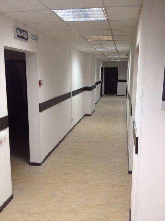 Аренда офиса под детский центр Москва коммерческая недвижимость в владимирской область