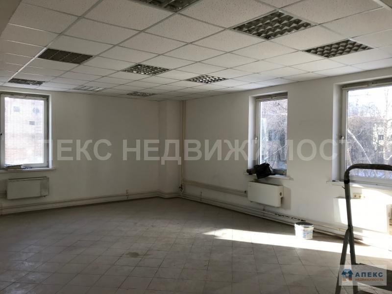 Аренда офисов в москве от 20 м2 аренда офисов в хмельницком