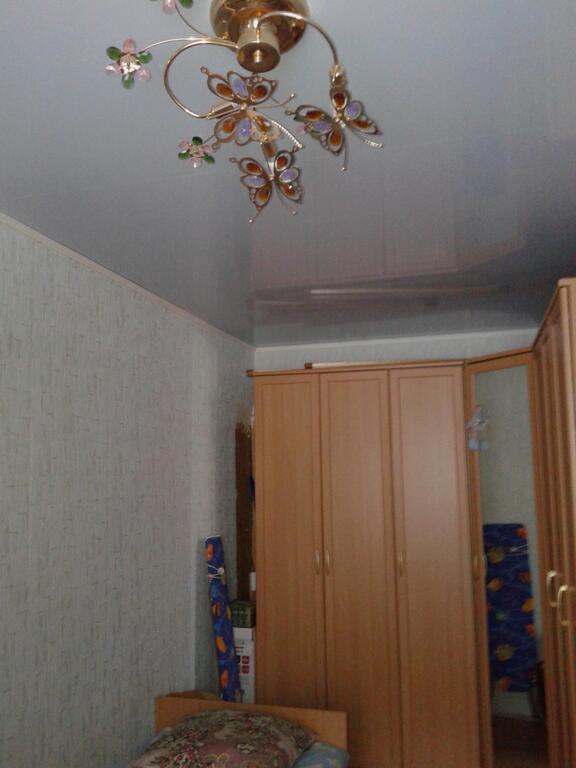 мне звонят, купить квартиру в московской области поселок запрудня других сайтах