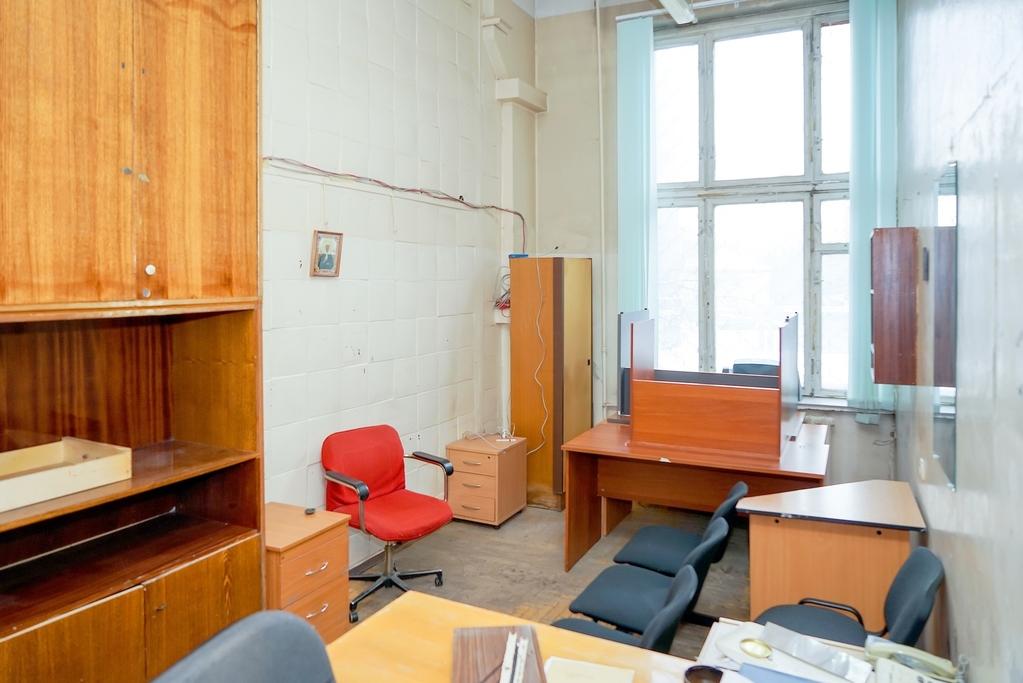 Арендовать офис Тимирязевская офисные помещения Академика Анохина улица