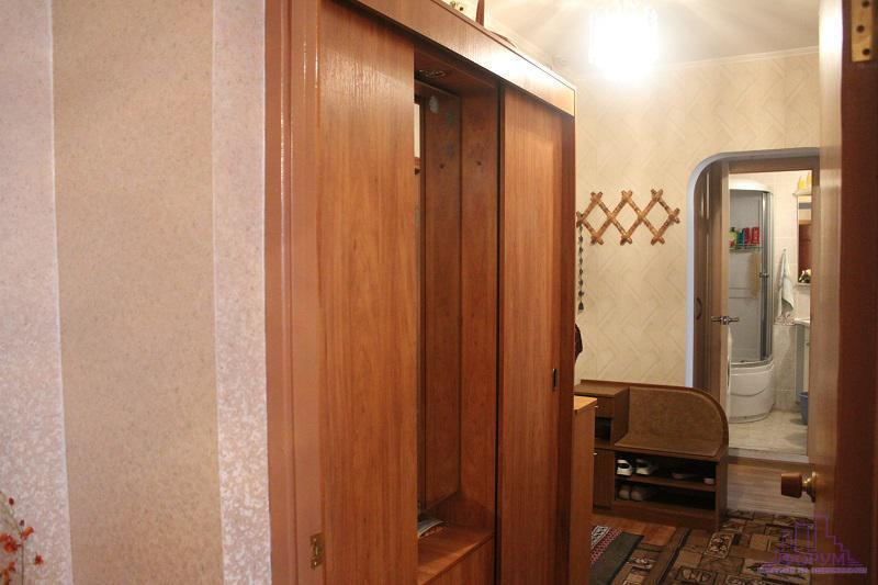 множество способов продажа вторичной недвижимости двухкомнатной квартиры тушино митино павильона