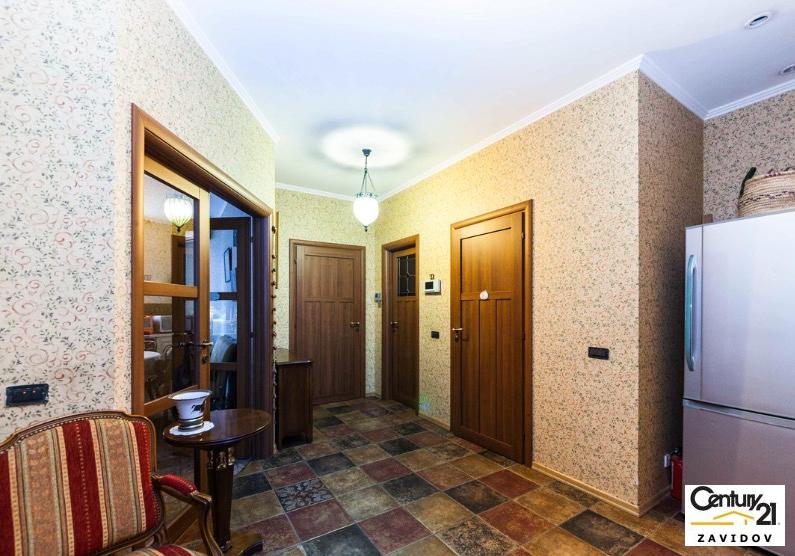 Вавилова 79 купить двухкомнатную квартиру