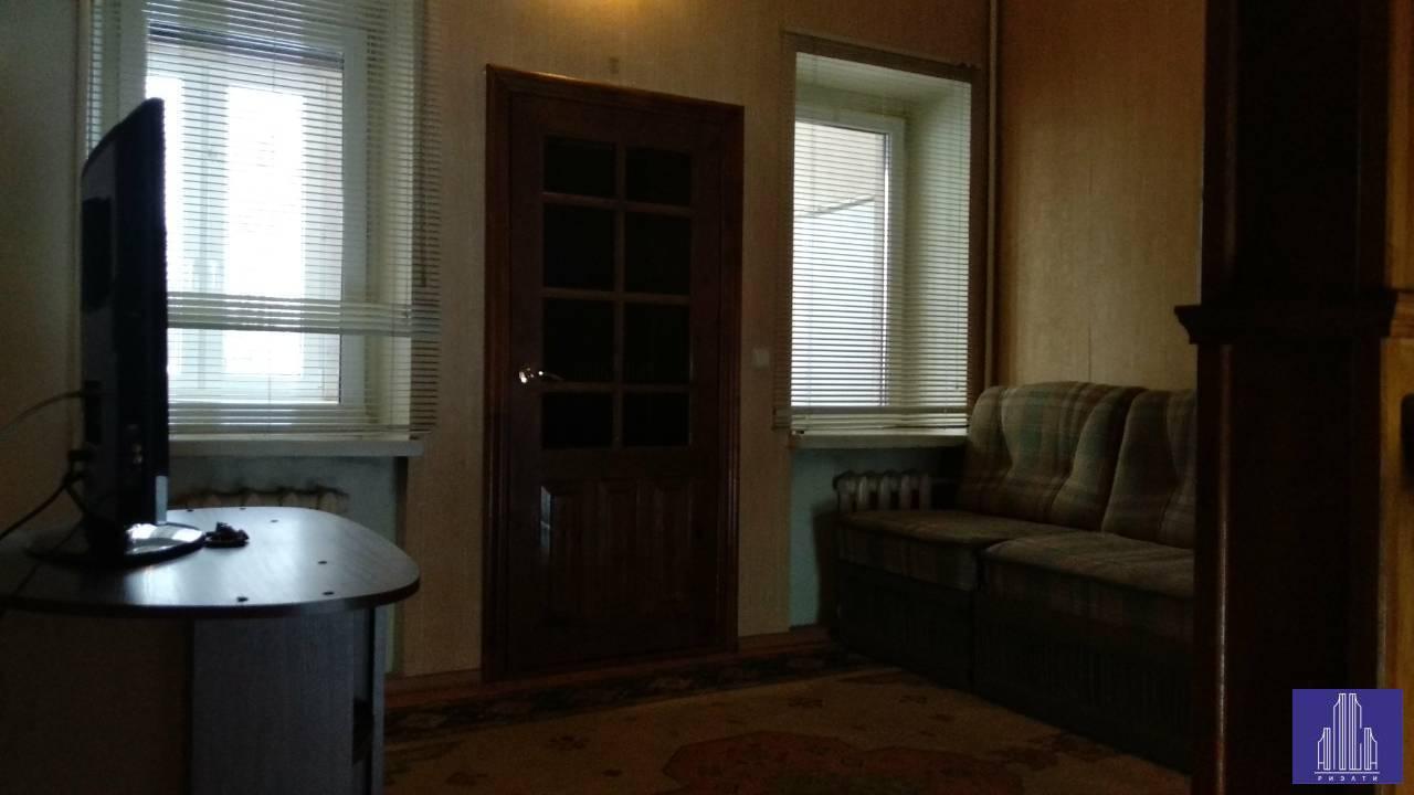 Продам дом по адресу Россия, Московская область, Солнечногорский район, Солнечногорск, ул. Рябиновая Аллея фото 3 по выгодной цене