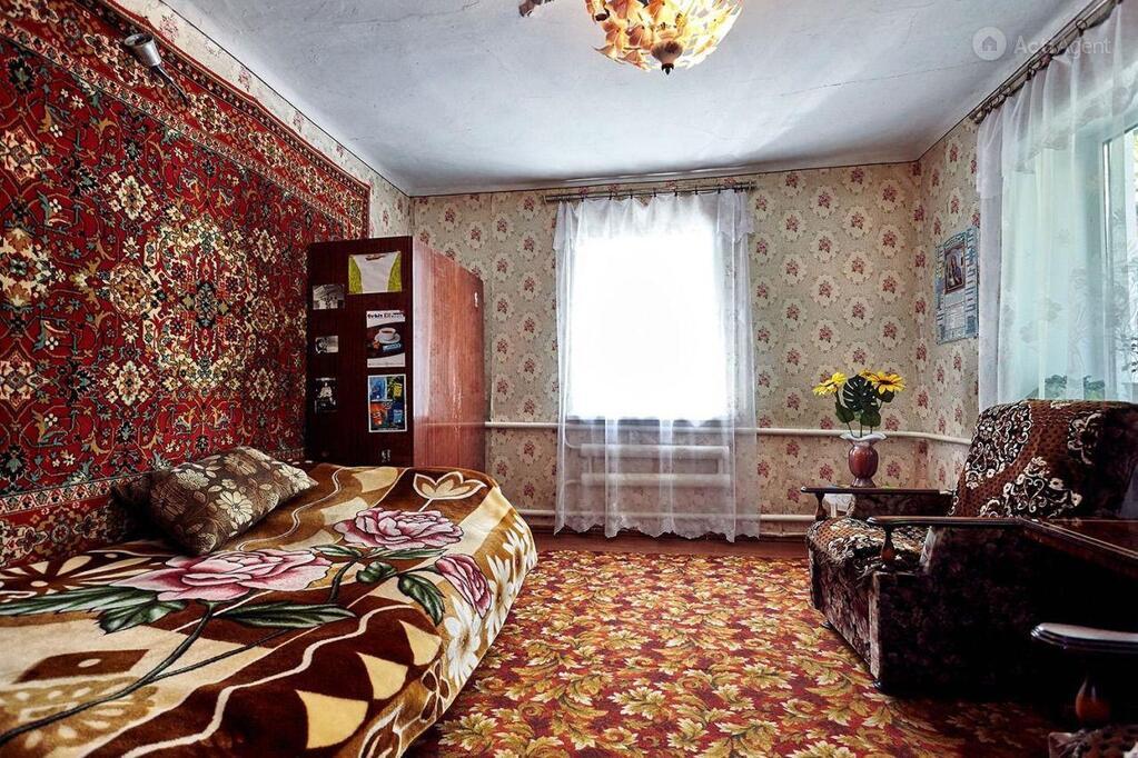 поездов станции город краснодар купить дом район 40 лет победы станциями метро парк