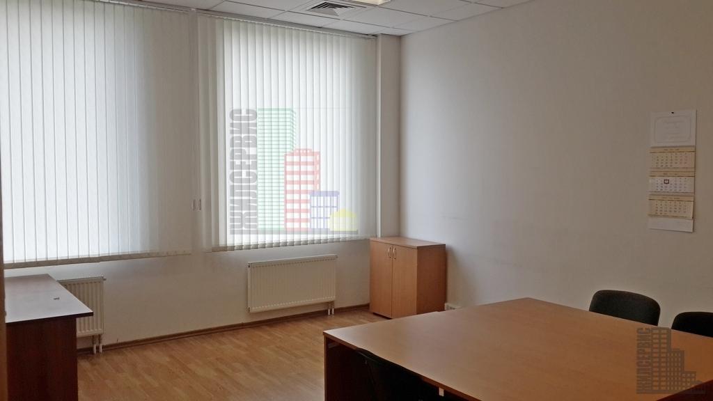 Аренда офиса 30 кв Кедрова улица Аренда офиса 30 кв Фрунзенская 1-я улица