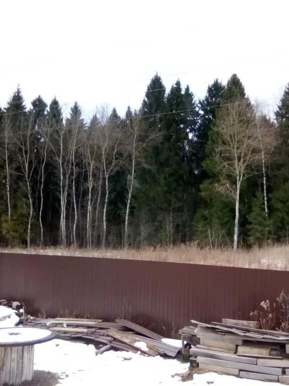 Продам дом по адресу Россия, Московская область, Солнечногорский район, Маслово фото 11 по выгодной цене