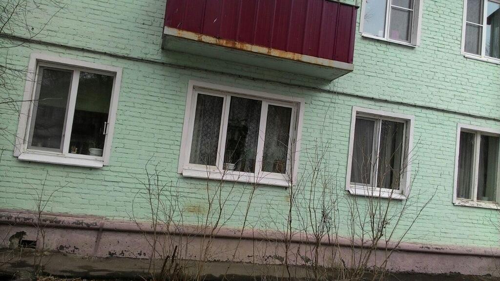 купить квартиру домодедовский военный точно легко смогут