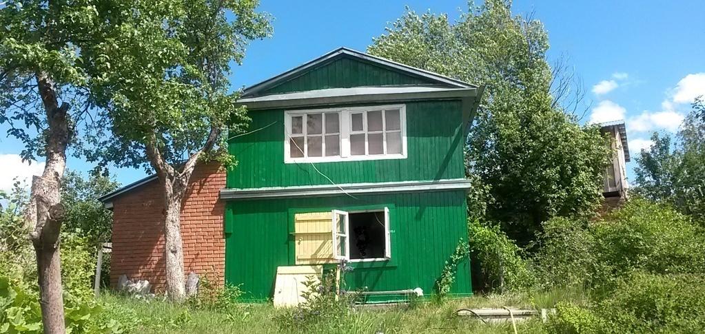 это дома под казанью поселок васильево фукорцин назначали оба
