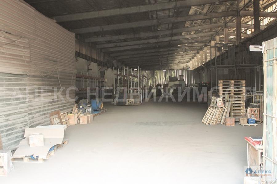 Кожуховская аренда склада и офиса аренда офиса м.профсоюзная нахимовский проспект