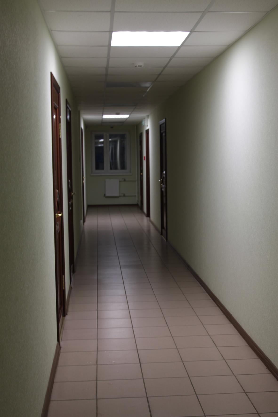 Аренда офиса 40 кв Рощинский 6-й проезд поиск офисных помещений Сухаревская Малая площадь