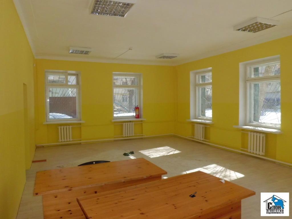 Аренда офисов в г.самаре по ул.победы помещение для персонала Самотечный 2-й переулок