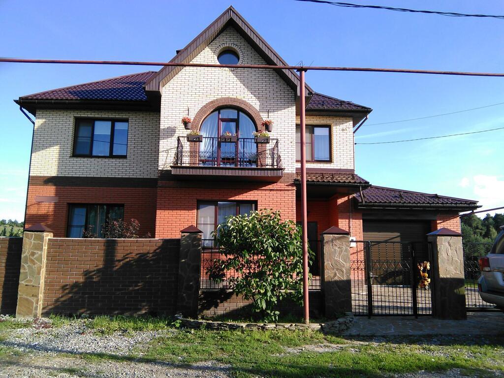 Недвижимость в нижнем новгороде цены