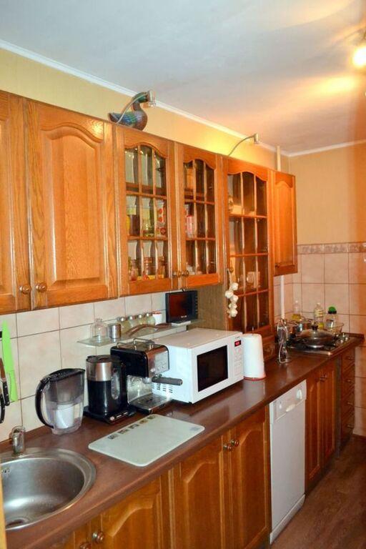 Калининград купить трёхкомнатную квартиру