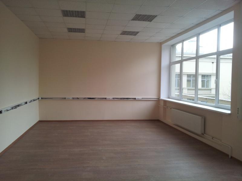 Аренда офиса в москве м.савеловская аренда коммерческой недвижимости гомель