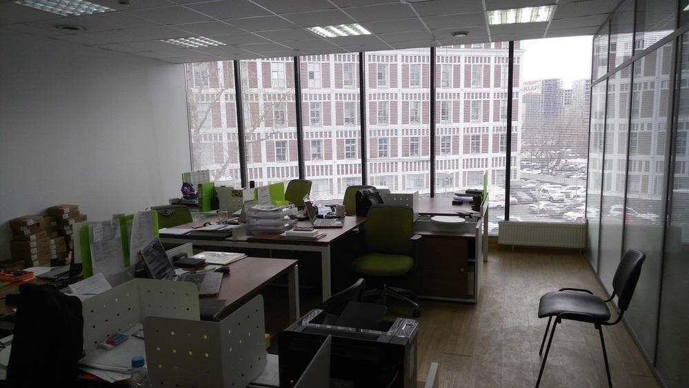 Офис москва аренда м тульская недвижимость коммерческая в курске аренда