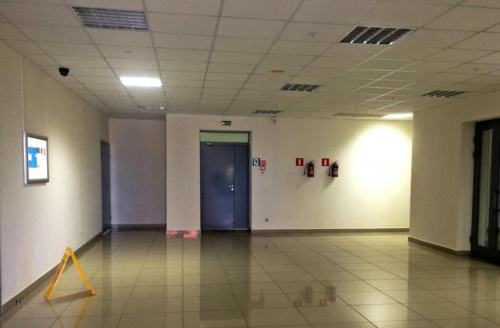 Аренда офиса в бизнес-центре премьер билдинг волгоград купить коммерческую недвижимость в спб центральный район