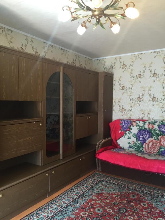 квартиры в москве от 2 4 млн Даром Общество