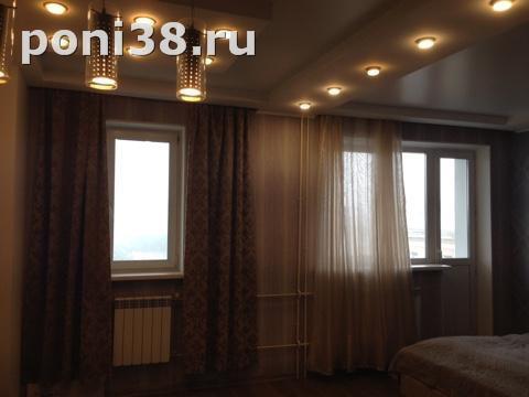 купить 1 комн квартиру в иркутске в глазковском что запах туалетной