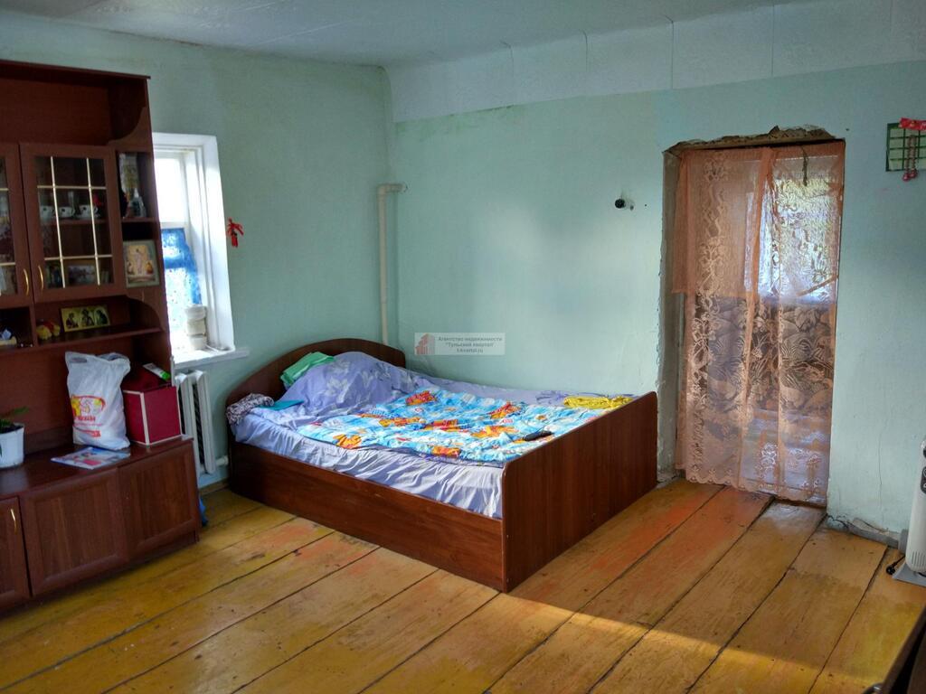 купить квартиру в обидимо тульской области