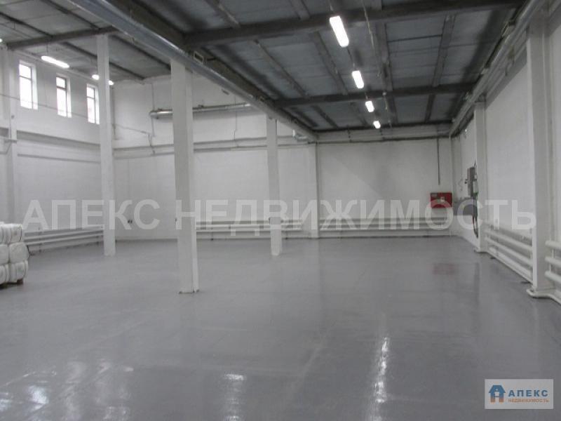 Аренда офиса и склада в жулебино тамбов коммерческая недвижимость продам