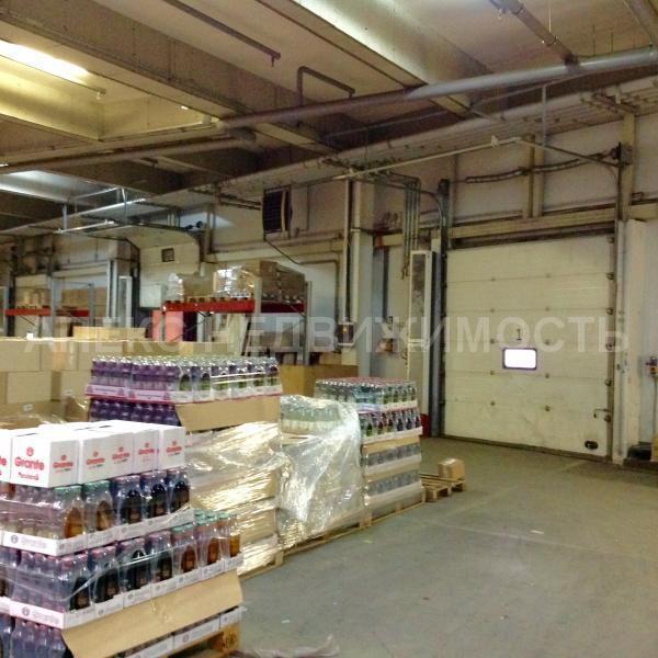 Продажа готового бизнеса в люберецком районе услуги сварочные работы решетки