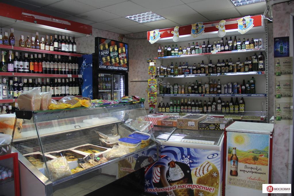 Продажа магазина как бизнеса цзн комсомольск-на-амуре банк вакансии свежие