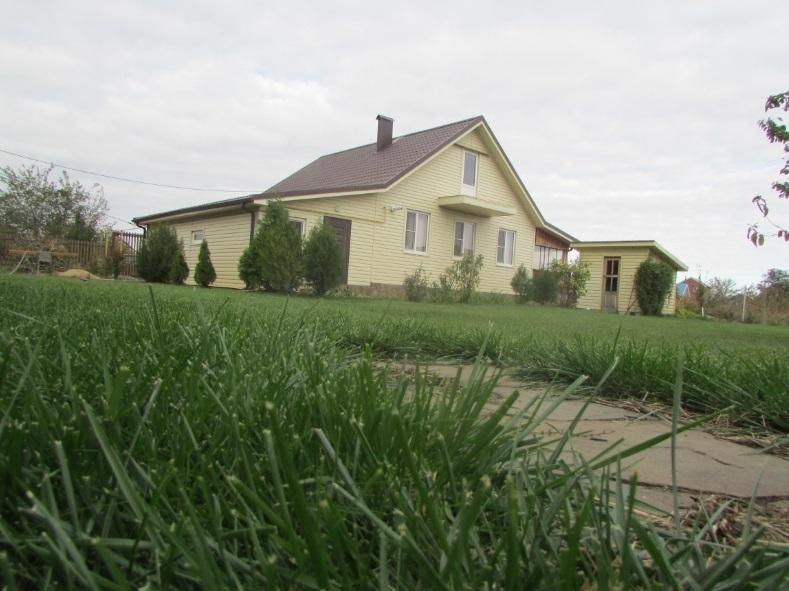 Купить дом на берегу реки ростовская область
