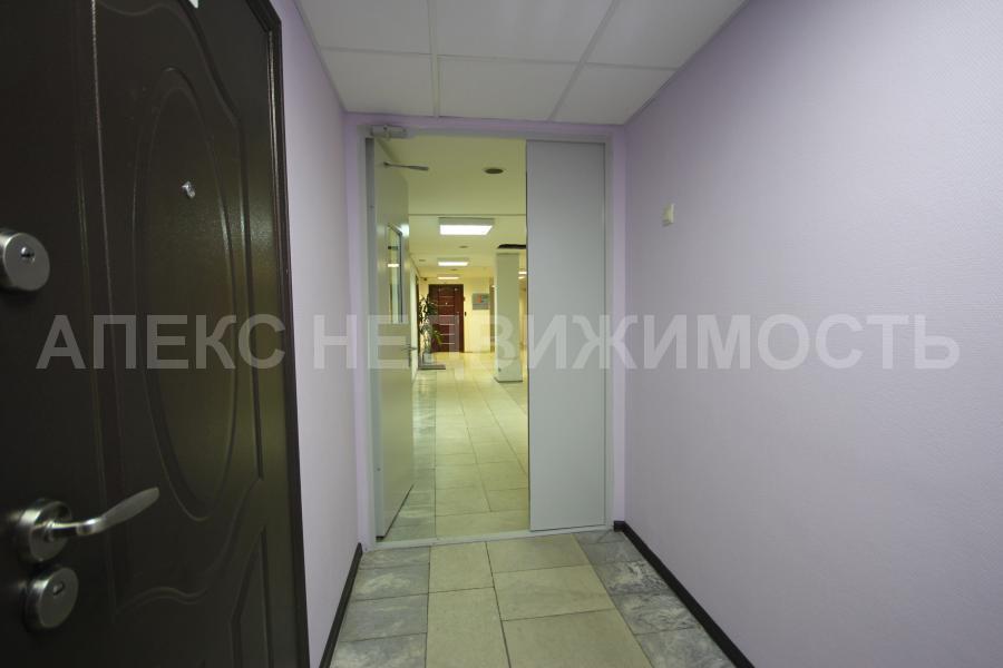 снять помещение под офис Шатурская улица