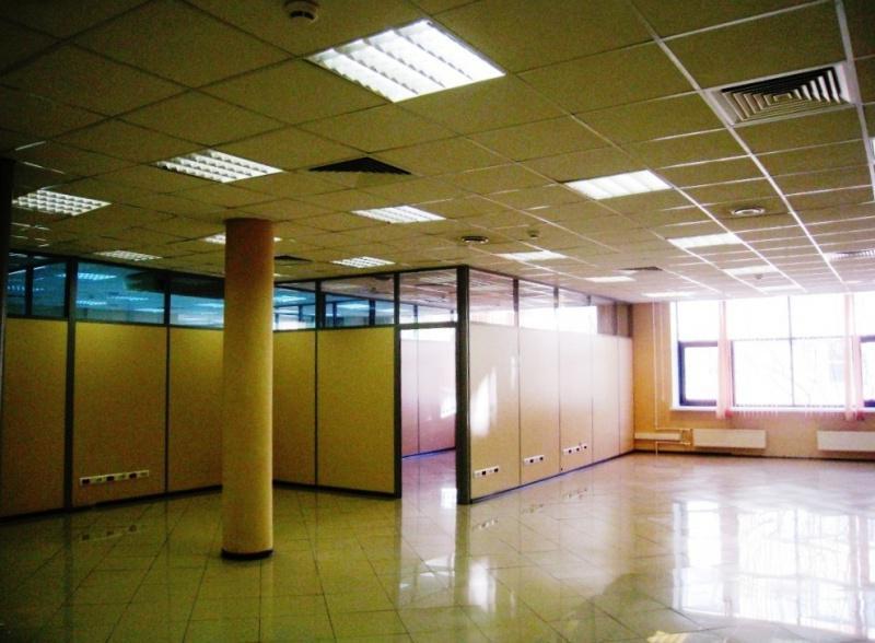 Аренда офиса 20 кв Багратионовская кинешма аренда офисов