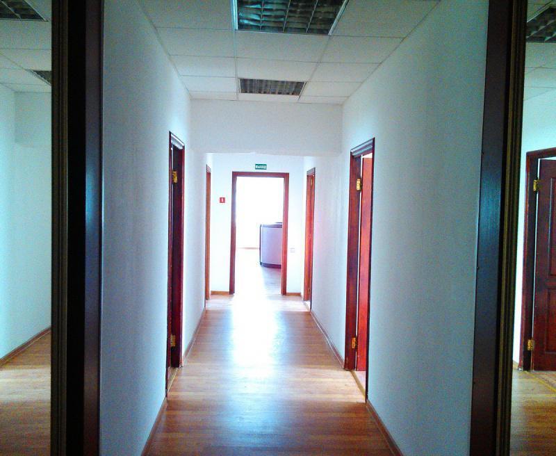 Аренда офиса 35 кв Усачёва улица аренда офисов кирово чепецк