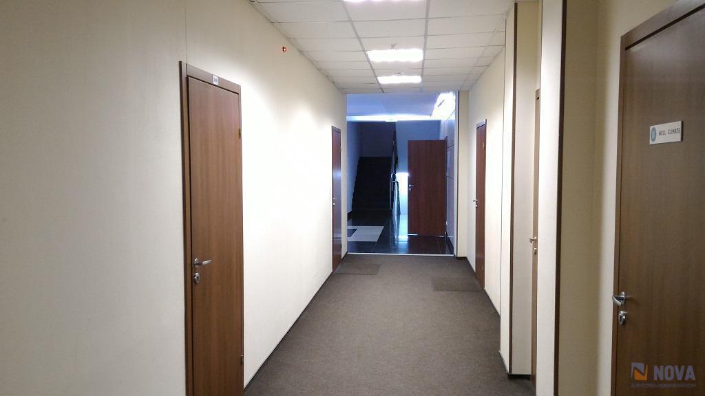 Аренда офиса в москве 80 м.кв одесса коммерческая недвижимость продам салон красоты