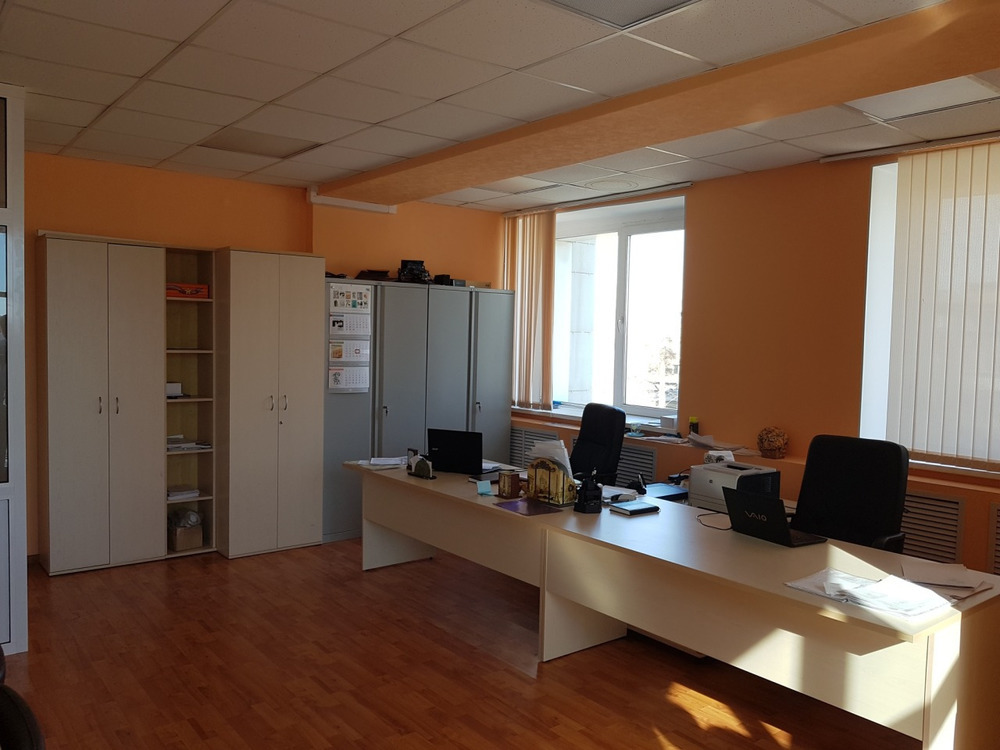 Челябинск аренда офиса аренда офиса у физического лица и списание затрат по ремонту