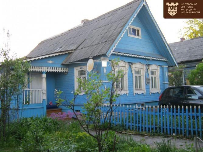 Casa a Chia a basso costo