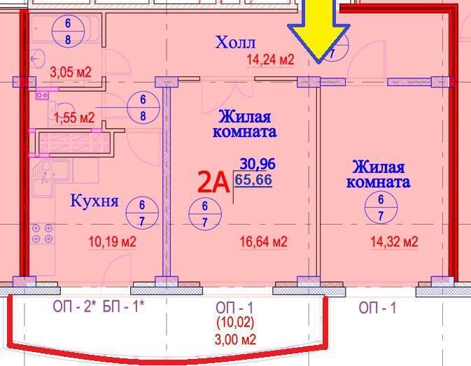 Крым квартира чебоксары купить новостройка Республика
