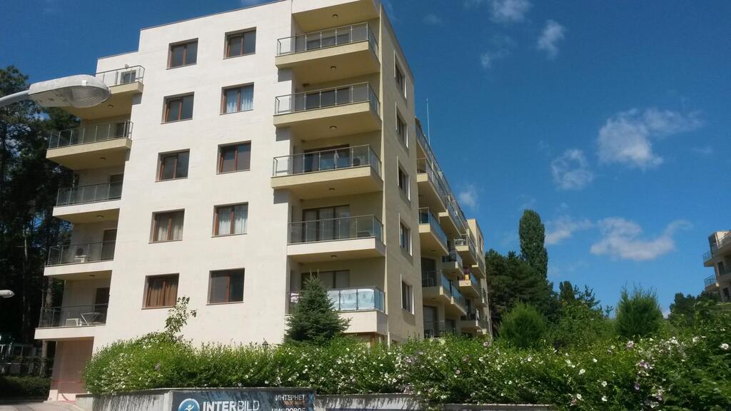 Appartamenti in vendita a Taormina dal costruttore