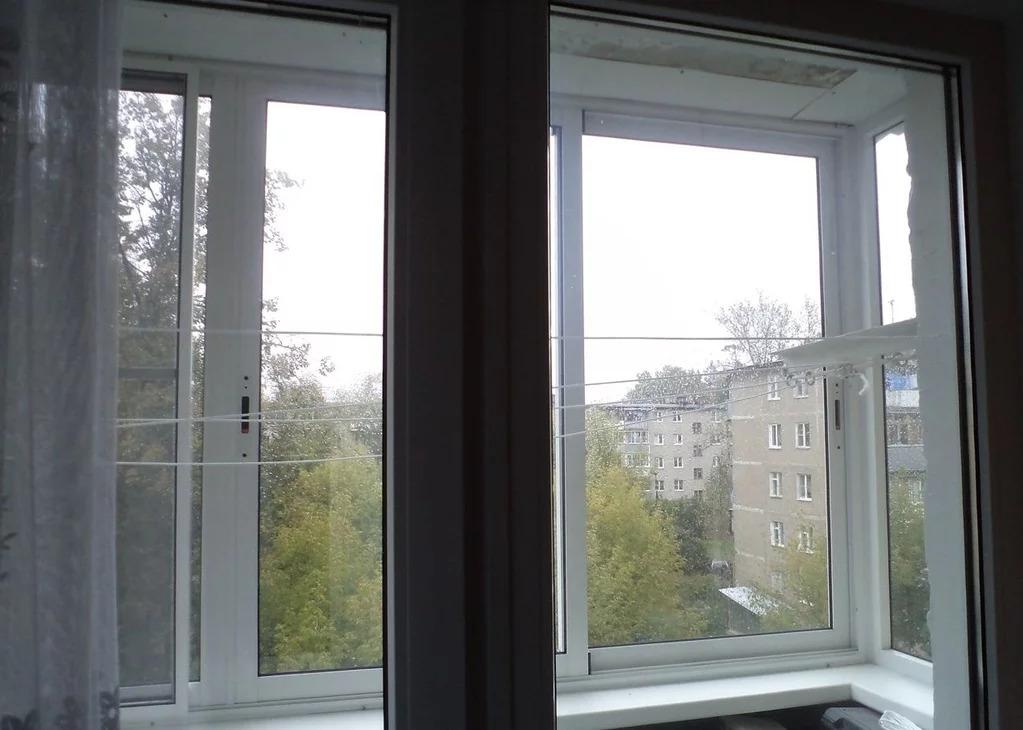 Московская область, Ногинский район, Ногинск, ул. Текстилей, 15а 5