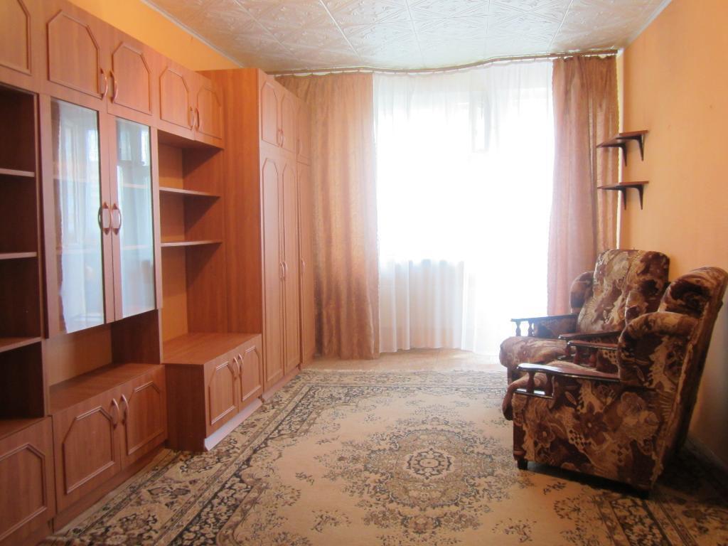 авито ру московская область квартира продажа после встречи