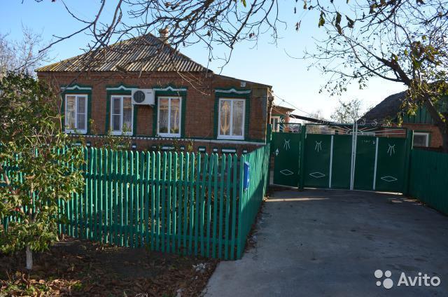 особняк Сукко авито недвижимость неклиновский район ростовская область квартир