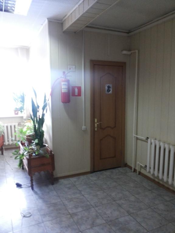 Аренда офиса г.подольск сниму коммерческую недвижимость братск
