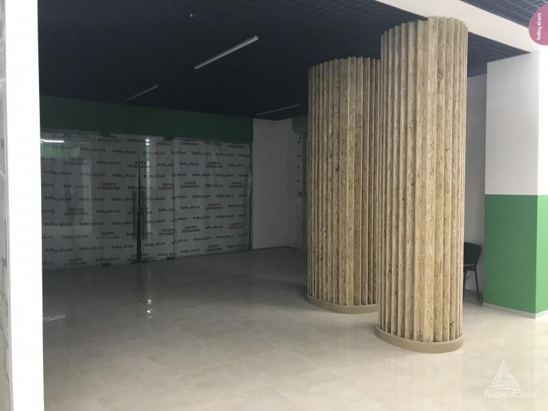 Арендовать помещение под офис Войковская аренда помещений для офиса севастополь
