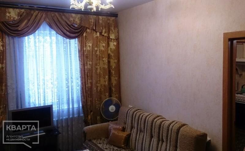 продажа квартир в новосибирске на ул связистов
