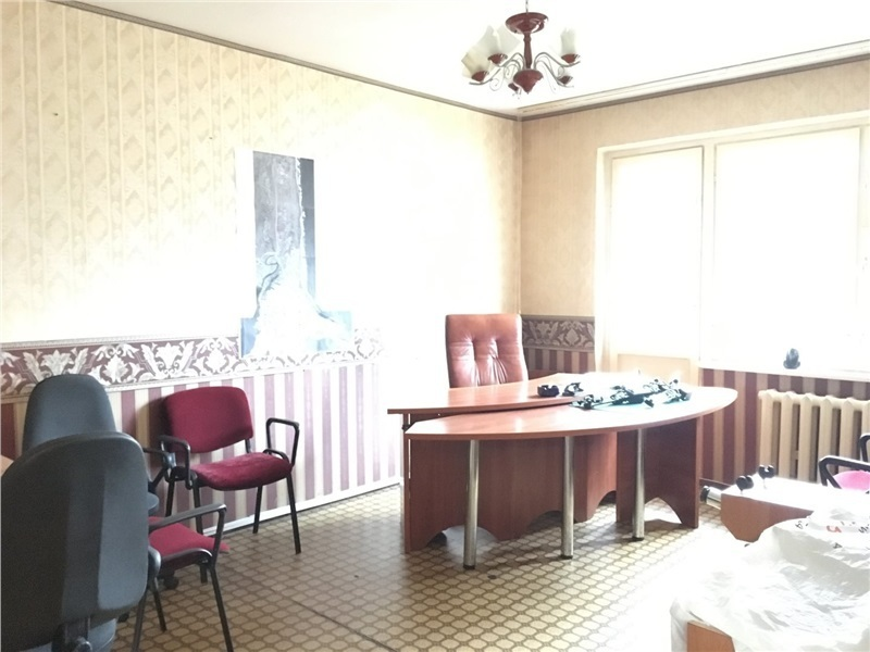 Аренда офисов в г.калининграде готовые офисные помещения Московско-Казанский переулок