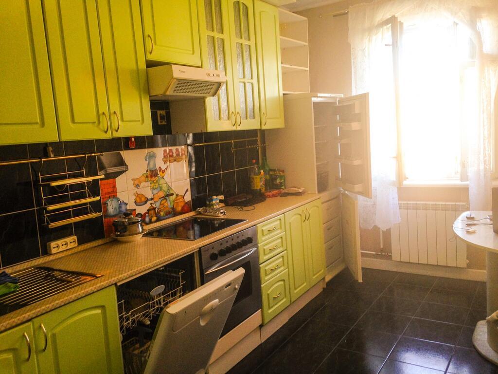 Дешевая недвижимость от собственника аликанте отзывы