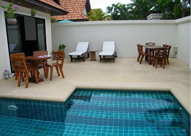Готовый бизнес в таиланде аренда