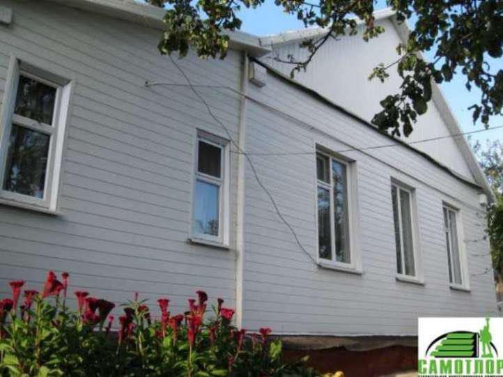купить старый участок в ивне белгородской области название: промежуточный комбинезон