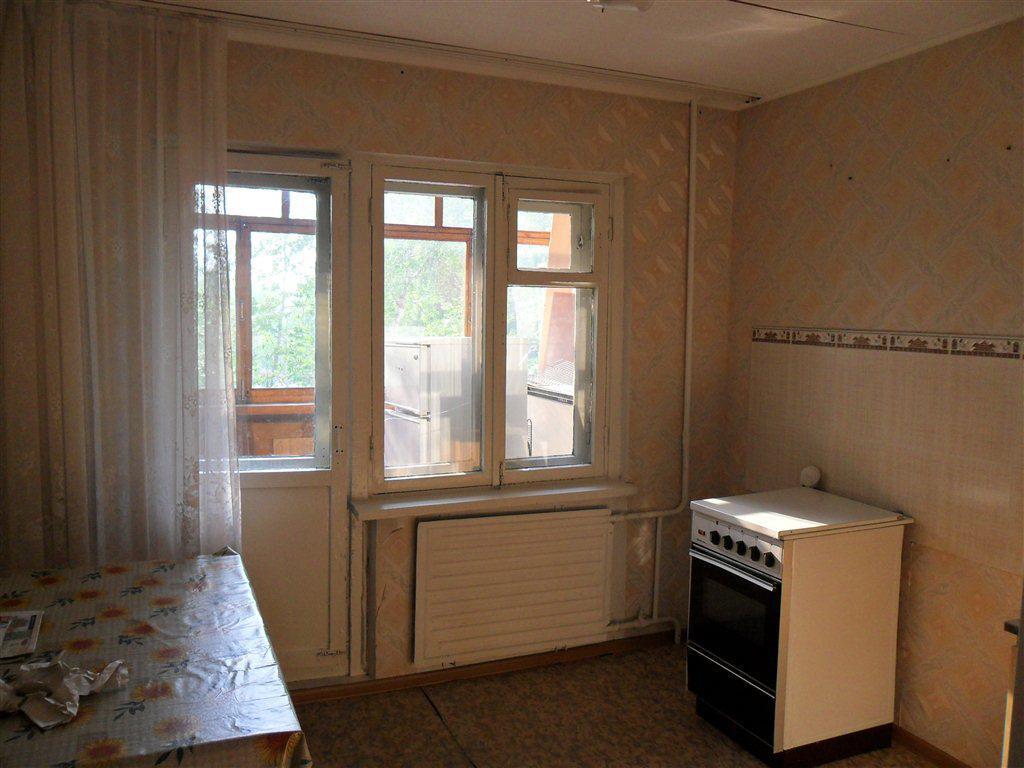 Усть илимск куплю квартиру