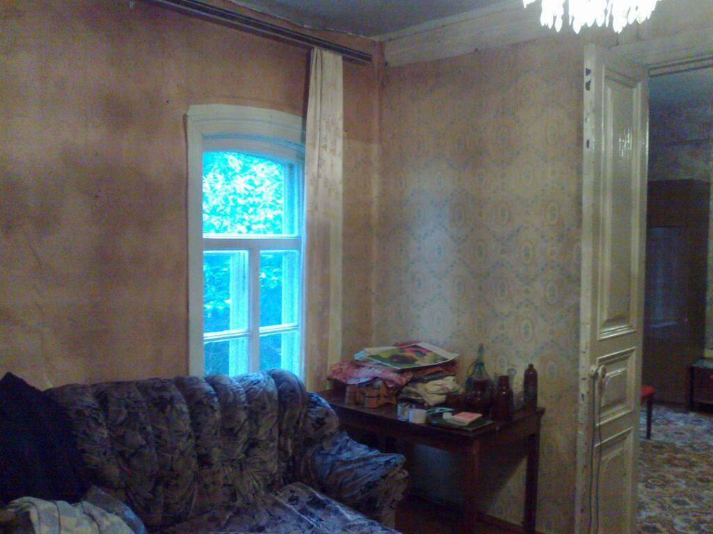 входные двери в квартиру в павловском посаде